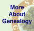 More Information about Genealogy